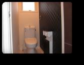 越谷市M様邸みんなが感動したトイレ