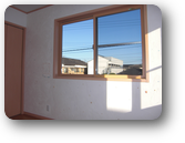 越谷市N様邸手作りの子供部屋