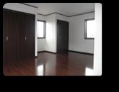 越谷市T様邸将来2部屋に仕切れるよう計画
