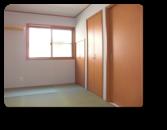 越谷市Y様邸天井・壁は優れもののモイス貼り